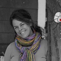 http://healingjourney11.flywheelsites.com/wp-content/uploads/2014/01/lynne1-bw-background3.jpg